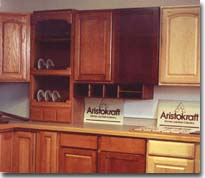 Darby S Cabinets Aristokraft Cabinets
